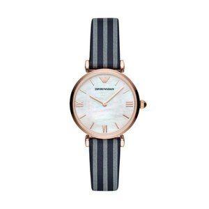 NEW In Box Emporio Armani Watch AR11224